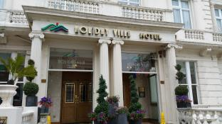 Holiday Villa Hotel