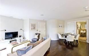 Stunning Luxury 1 Bed Flat in Angel
