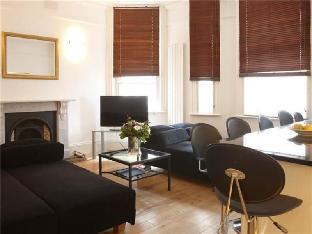 2 Bedroom Apartment in Covent Garden