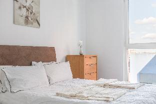 Le Reposant by Austin David Apartments