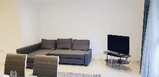 Beautiful 2 Bedroom Apartment Limehouse