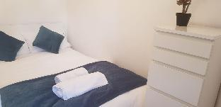 Cosy 1 Bedroom Apartment Liverpool Street